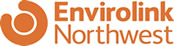 Envirolink Northwest