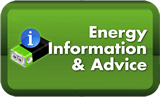 Energy Information and Advice