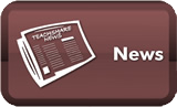 News - More Info