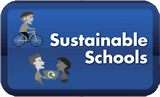 Links to sustainable schools doorways and Eco Schools topics
