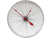 Bicycle-Clock.jpg