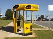 BusShelter.jpg