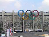 OlympicBottleCurtains.jpg