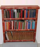 bookbookcase.jpg